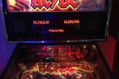 Score_ACDCPRO