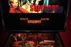 Score_SOPRANOS
