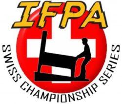 Finale – Swiss Championship Series (SUICS)