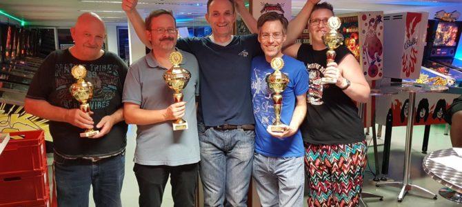 Basler-Sommer-Challenge 2017