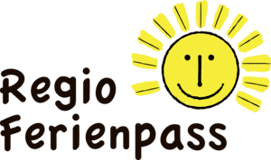 Regio Ferienpass
