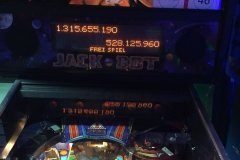 Score_JACKBOT