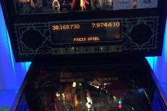 Score_TAF